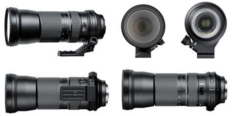 tamron sp 150 600mm f/5 6.3 di vc usd for nikon to start