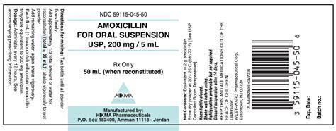 Shelf Amoxicillin by Amoxicillin Suspension Shelf The Best Shelf Design