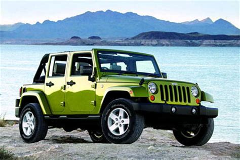 Jeep Faq How Many Per Gallon Does A Jeep Wrangler Sport