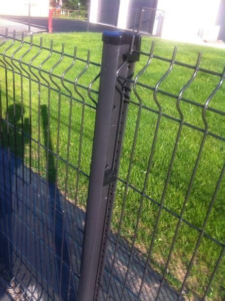 Grillage Décoratif Intérieur by Cloture De Jardin Grillage Cheap Panneaux Pour Cloture De