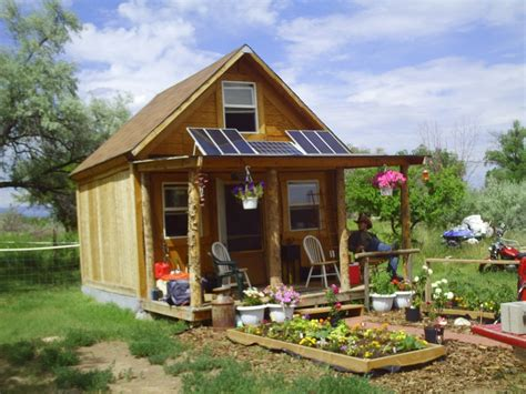 solar house plans free ideas get the best tiny house plans free texas house plans pallet house