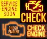 Free Check Engine Light Diagnosis by The About Quot Free Quot Check Engine Diagnosis Nothing In