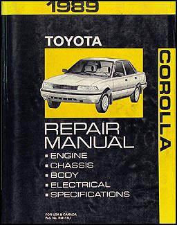 auto repair manual free download 1997 toyota tercel interior lighting service manual 1997 tercel repair manual pdf 1994 2002 toyota corolla tercel 3 speed auto