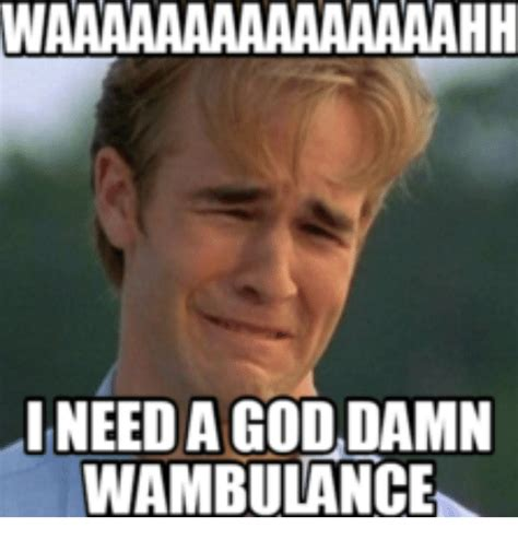 Wambulance Meme - funny wambulance memes of 2017 on sizzle coloring book