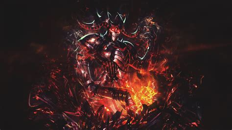 Hades Smite hades grim wraith smite hd wallpaper and background