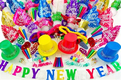 new year supplier new year s supplies at amols