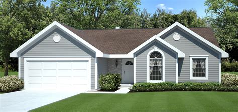 84 lumber garage plans 3 bedroom ranch house plan oxford 84 lumber