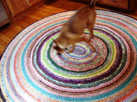Toothbrush Rug Free by Rag Rug Pictures Rag Rug Cafe