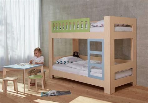 letti a piccoli letto a per bambini piccoli per bambini