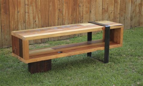 custom wooden furniture wood arbor plans arbor exchange