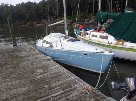 free boats ga 1972 morgan 27 daufuskie ga free boat