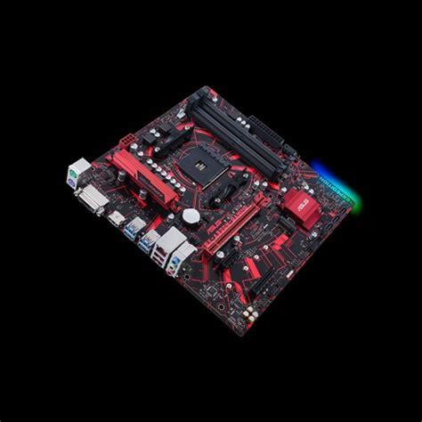 Best Seller Termurah Asus Ex A320m Gaming Socket Am4 asus ex a320m gaming socket am4 moth end 9 13 2020 2 50 am