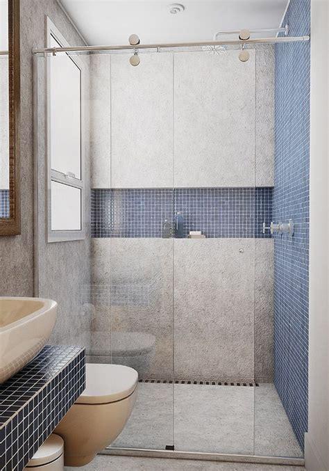 azulejo no banheiro como colocar azulejo no banheiro no tenho idia de como