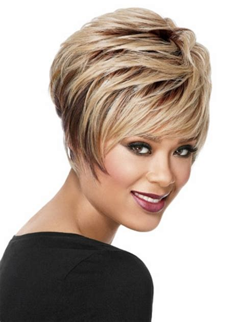 www voguewigs com stacked bob synthetic wig by now by luxhair