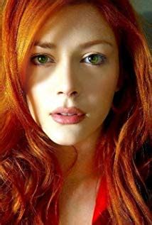 elena satine 2018: husband, net worth, tattoos, smoking