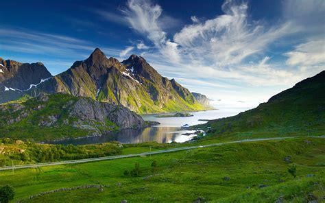 1000  images about Landscapes on Pinterest   Landscape