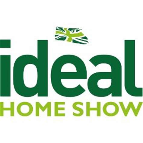 ideal home show tickets 2018 & 2019 | show times & details