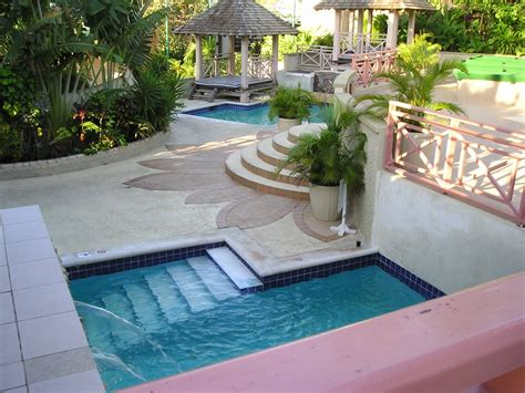 Exterior Design Simple Small Backyard Landscaping Ideas Small Backyard Pool Landscaping Ideas