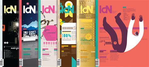 design news magazine digital edition idn v21n2 minimalist issue graphic art news