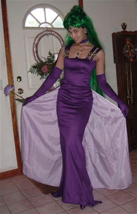 pluto costume neo princess pluto costume