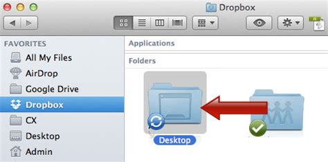dropbox folder sync how to sync any folders outside dropbox quicktip hongkiat