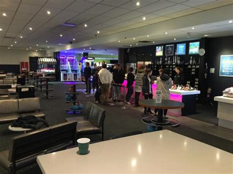 Garden City Bowling by Amf Bowling Garden City Christchurch New Zealand Top Tips Before You Go Tripadvisor