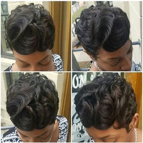 good haircuts chicago 1016 best images about hair i like on pinterest flat