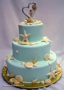 beach themed cakes 187 pink cake box custom cakes amp more