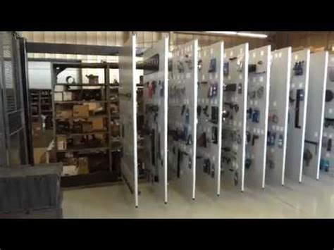 arrange a room tool tool room organization service international truck