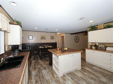 southern comfort mobile homes manufactured homes oak creek homes