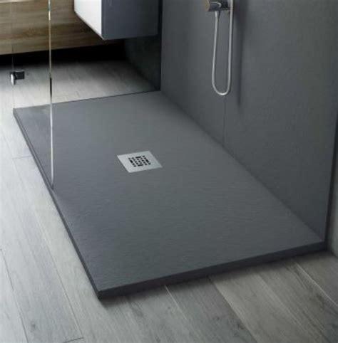 piatto doccia 100x90 piatto doccia essential 100x90