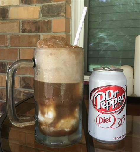 Dr Pepper Giveaway - summer fund giveaway from diet dr pepper