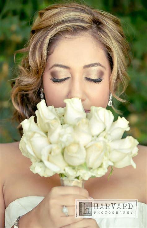 Wedding Hair And Makeup Near Me by Wedding Makeup And Hair Near Me Vizitmir