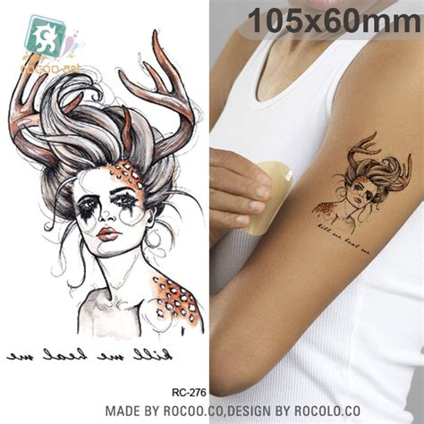 cheap small tattoos popular small designs buy cheap small