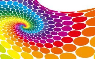 colorful dots dots colors wallpaper 1920x1200 wallpoper 294174