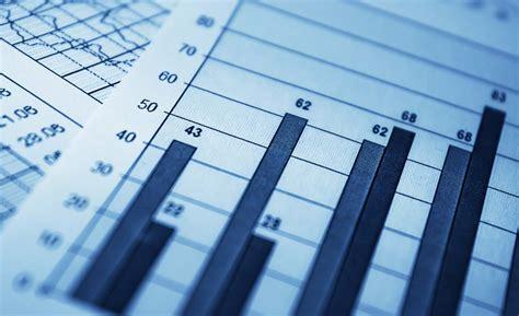 capitalizzazione banche anatocismo bancario cos 232 calcolo e sentenze