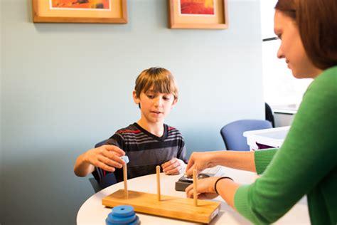 Child Health Psychology pediatric psychology services choc children s orange county