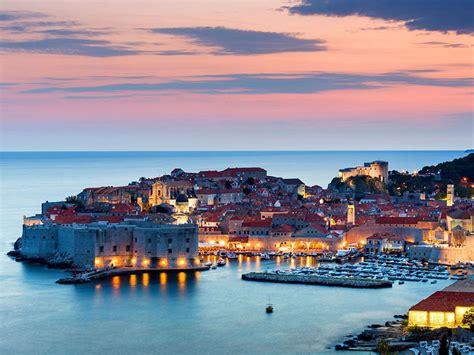 catamaran dubrovnik dubrovnik sailing area catamaran charter croatia rent