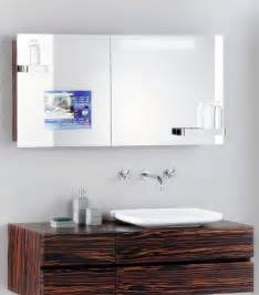 tv mirror bathroom bathroom mirror tv cabinet