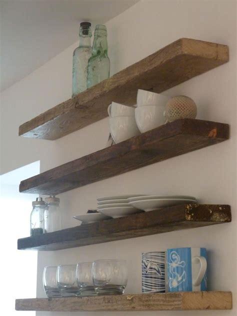 kitchen shelves ideas pinterest 179 best images about open shelves on pinterest dishes