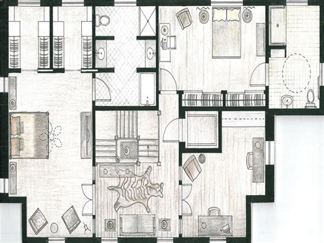 beach bungalow floor plans beach style floor plans beach bungalow floor plans beach