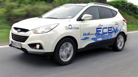 hyundai commits to 2016 launch of midsize electric car