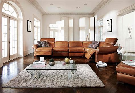 Best Built Sofas Best Built Sofas Couch Sofa Gallery
