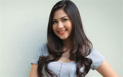 film indonesia jessica mila jessica mila mengaku pacaran dengan seorang artis