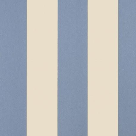 striped blue wallpaper uk danubio blue beige stripe pdan20