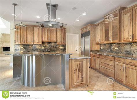 kitchen island construction kitchen island construction kitchen island construction 1