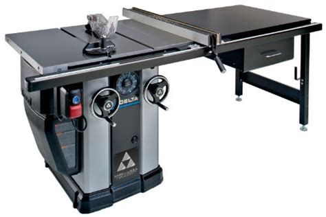 delta table saw for sale delta table saw owners manuals for sale review buy at