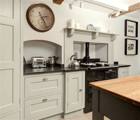 farrow and ball kitchen cabinets 12 farrow and ball kitchen cabinet colors for the perfect