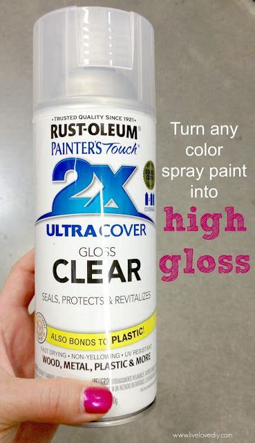 spray paint time 296 best images about home sweet home on barn