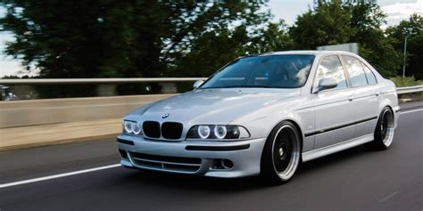 how things work cars 2000 bmw 5 series engine control bmw 5 series view all bmw 5 series at cardomain